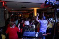 Betriebsfest_Motto_Spanien_2659-1200